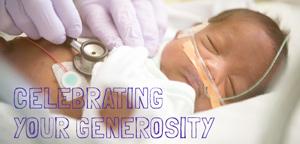 celebrating-generosity-300x144